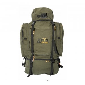 ZFBH00071 – ROMBO 70/80 BACK PACK