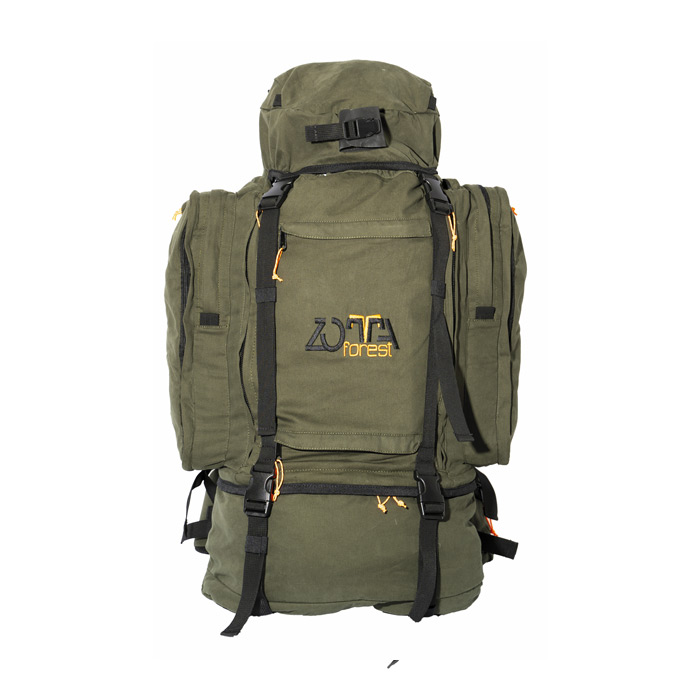 ZFBH00071-ROMBO-70-80-BACK-PACK-01