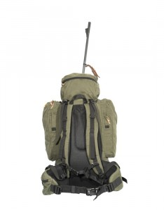 ZFBH00071-ROMBO-70-80-BACK-PACK-02