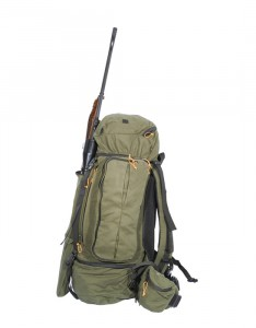 ZFBH00071-ROMBO-70-80-BACK-PACK-03