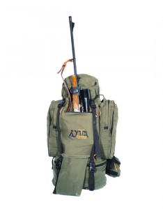 ZFBH00071-ROMBO-70-80-BACK-PACK-04