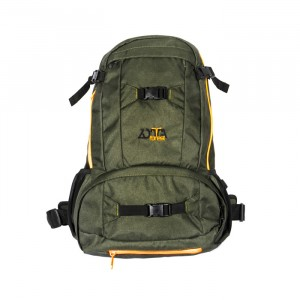 ZFBH00092 – JULIER 28L BACK PACK