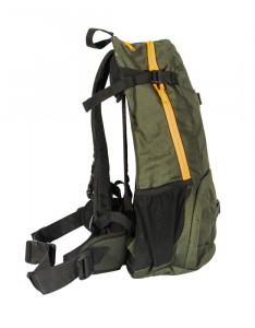 ZFBH00092-JULIER-28L-BACK-PACK-02