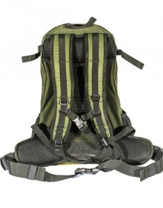 ZFBH00092-JULIER-28L-BACK-PACK-03