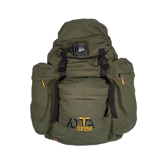 ZFBH00108-FURKA-50L-BACK-PACK-01