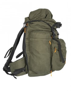 ZFBH00108-FURKA-50L-BACK-PACK-02