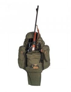 ZFBH00108-FURKA-50L-BACK-PACK-03