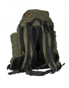 ZFBH00108-FURKA-50L-BACK-PACK-04