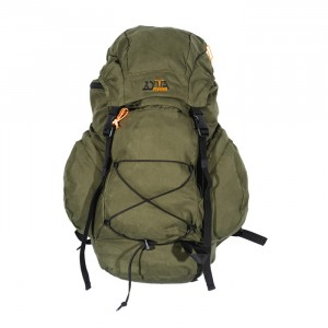 ZFBH00126 RESIA – 40L BACK PACK