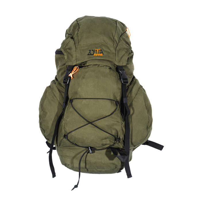 ZFBH00126-RESIA-40L-BACK-PACK-01
