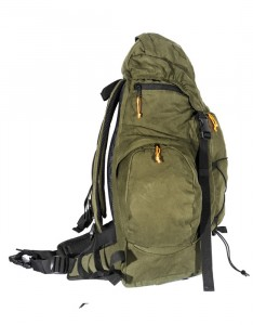 ZFBH00126-RESIA-40L-BACK-PACK-02