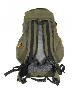 ZFBH00126-RESIA-40L-BACK-PACK-03
