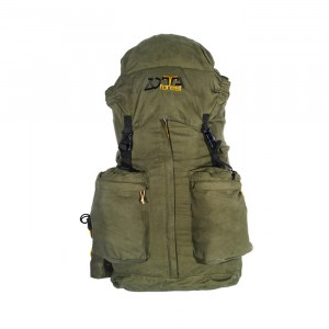 ZFBH00127 – MANGHEN 60/70 BACK PACK