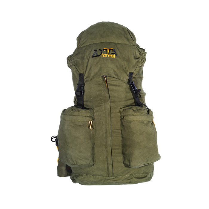 ZFBH00127-MANGHEN-60-70-BACK-PACK-01