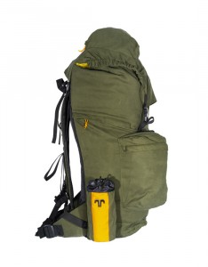 ZFBH00127-MANGHEN-60-70-BACK-PACK-02