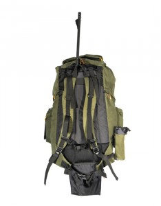 ZFBH00127-MANGHEN-60-70-BACK-PACK-03