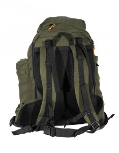 ZFBH00127-MANGHEN-60-70-BACK-PACK-04