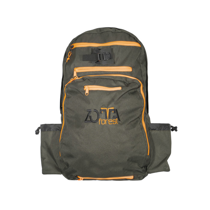 ZFBH02001-FEDAIA-40L-BACK-PACK-01