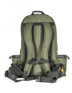 ZFBH02001-FEDAIA-40L-BACK-PACK-02