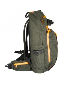 ZFBH02001-FEDAIA-40L-BACK-PACK-03