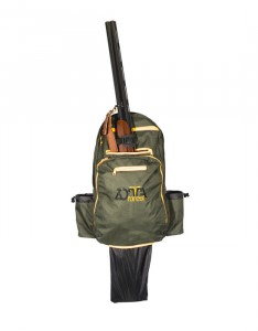 ZFBH02001-FEDAIA-40L-BACK-PACK-04