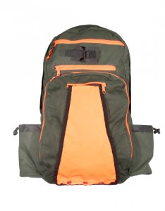 ZFBH02001-FEDAIA-40L-BACK-PACK-05