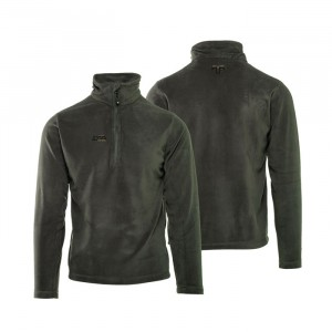 ZFMC00081 – TEMPUS MAN FLEECE