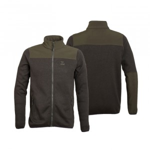 ZFMC00461 – MONTANA MAN FLEECE