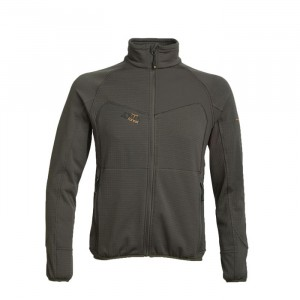 ZFMC00641 – KONE MAN FLEECE