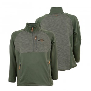 ZFMC00981 – EKORN MAN FLEECE