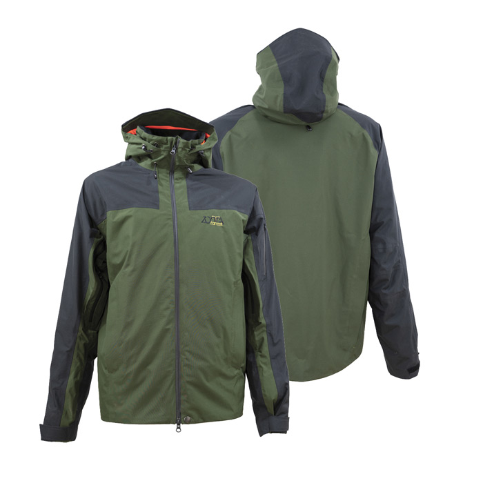 ZFMJ02247-SKAL-MAN-JACKET