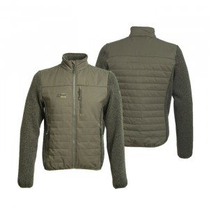 ZFMJ02611 – COREL MAN JACKET