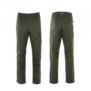 ZFMP00571 – OREGON MAN PANT