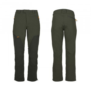 ZFMP00591 – COLORADO MAN PANT