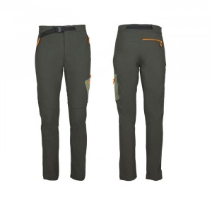 ZFMP01851 – BRICE CANYON MAN PANT