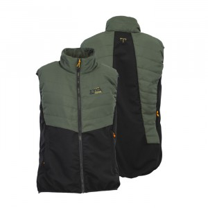 ZFMV00681 – YELLOWSTONE MAN VEST